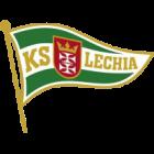 Лехия