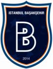 Башакшекир