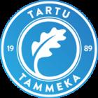 Таммека