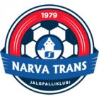Нарва-Транс