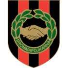 Броммапойкарна