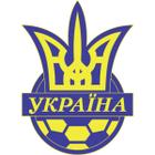 Украина (U-21)