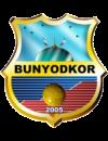 Бунедкор