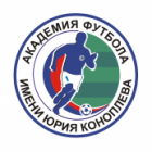 Академия Коноплева
