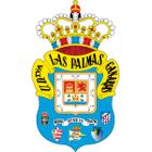 Лас-Пальмас