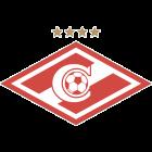 Спартак-2