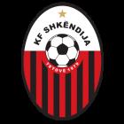 Шкендия