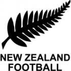 Новая Зеландия (U-20)