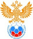 Россия (U-23)
