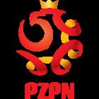 Польша (U-17)