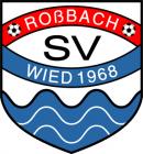 Росбах