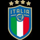 Италия (U-17)
