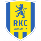 Валвейк