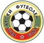 Болгария (U-19)
