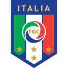 Италия (U-19)