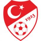 Турция (U-19)