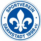 Дармштадт