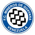 Минерос Гуаяна