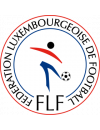 Люксембург (U-19)