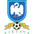 Лиетава