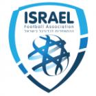 Израиль (U-17)