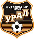 Урал-2