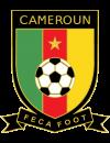 Камерун (U-17)