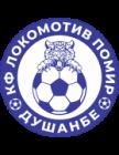 Локомотив-Памир
