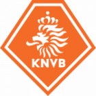 Нидерланды легенды