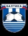 Балтика-БФУ
