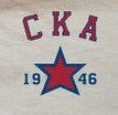 СКА-1946