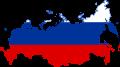 Россия (U-20)