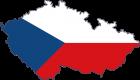 Чехия (U-20)