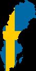 Швеция (U-20)
