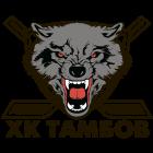 ХК Тамбов