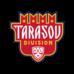 Дивизион Тарасова