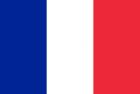 Франция (U-18)