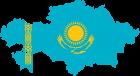 Казахстан (U-20)