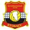 Кузбасс