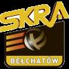 Белхатув