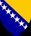 Босния и Герцеговина (U-17)