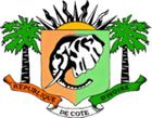 Кот д-Ивуар