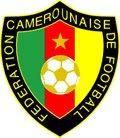 Камерун
