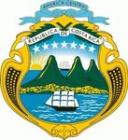 Коста-Рика (U-17)