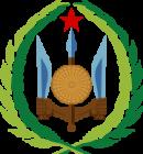Джибути