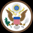 США I