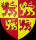 Уэльс (U-17)