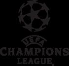 Логотип турнира Лига чемпионов. 2020-21. Основной турнир