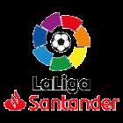 Логотип турнира Чемпионат Испании. 2019-20