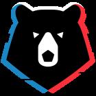 Чемпионат России. 2019-20
